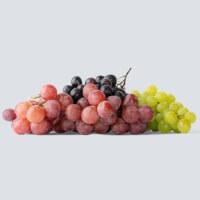 Bio Grape