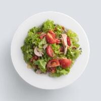 Essentials salad