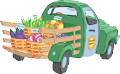 Beaver County Farmers' Market